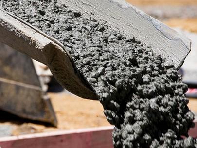 заказать бетон с доставкой в туле цены